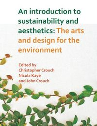 An Introduction to Sustainability and Aesthetics