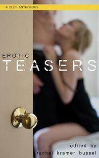 Erotic Teasers