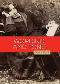 Wording and Tone