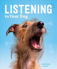 Listening to Your Dog
