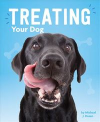 Treating Your Dog