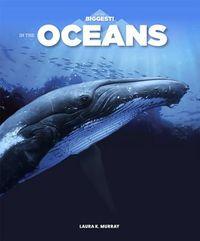 In the Oceans