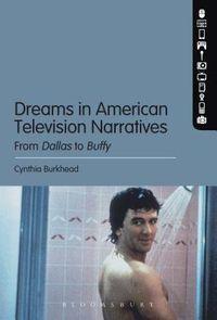 Dreams in American Television Narratives