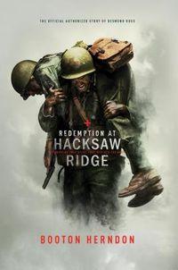 Redemption at Hacksaw Ridge