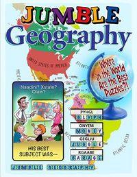 Jumble Geography