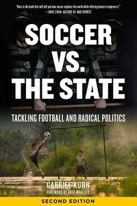 Soccer Vs. the State