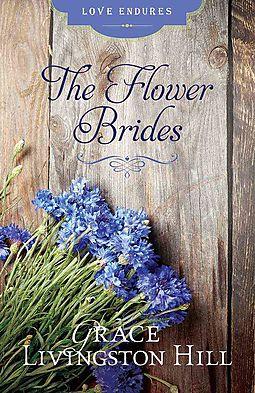 The Flower Brides