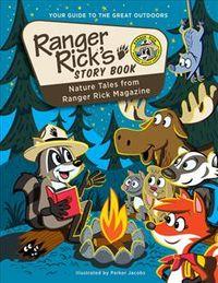Ranger Rick's Storybook