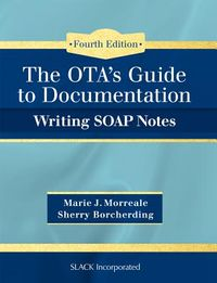 The OTA's Guide to Documentation