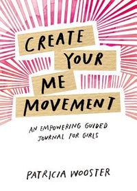 Create Your Me Movement