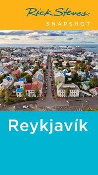 Rick Steves Snapshot Reykjav?k