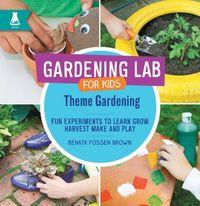 Theme Gardening