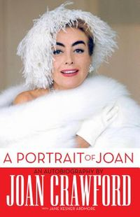 A Portrait of Joan