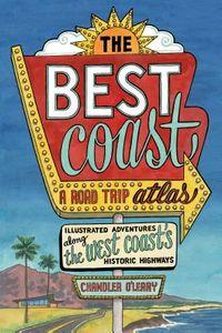 The Best Coast