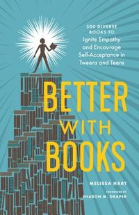 Better With Books