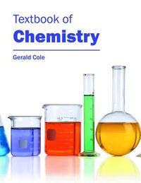 Textbook of Chemistry