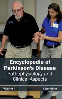 Encyclopedia of Parkinson's Disease