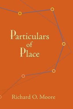 Particulars of Place
