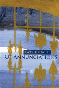 Of Annunciations