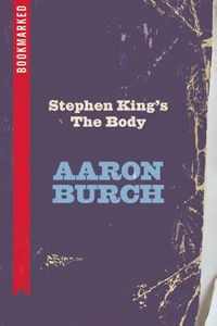 Stephen King's the Body