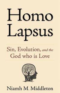 Homo Lapsus