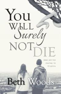 You Will Surely Not Die