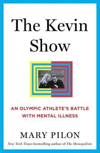 The Kevin Show