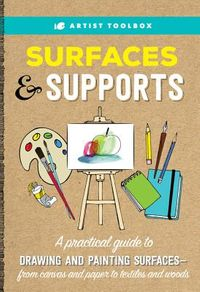 Surfaces & Supports