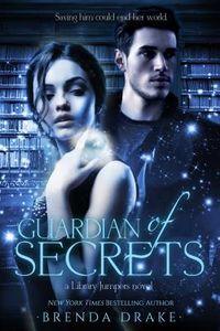 Guardian of Secrets