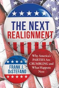 The Next Realignment