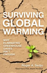 Surviving Global Warming