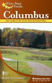 Five-star Trails Columbus