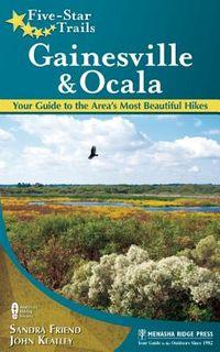 Five-star Trails Gainesville & Ocala