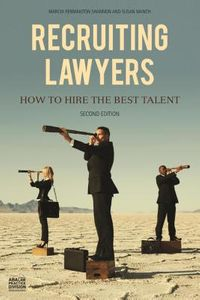 Recruiting Lawyers