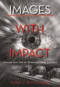 Images With Impact