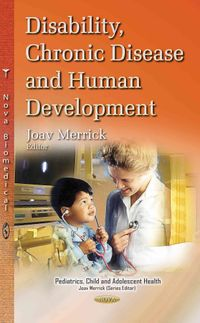 Disability, Chronic Disease and Human Development