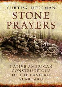 Stone Prayers