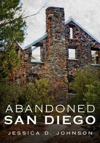 Abandoned San Diego