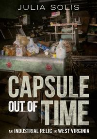 Capsule Out of Time