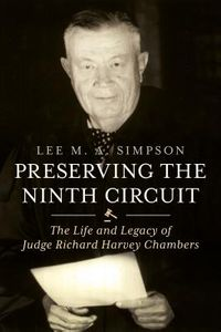 Preserving the Ninth Circuit