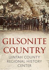 Gilsonite Country