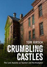 Crumbling Castles