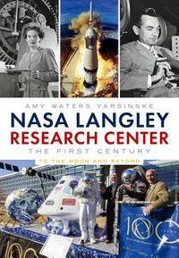 NASA Langley Research Center