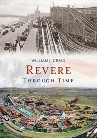 Revere Through Time