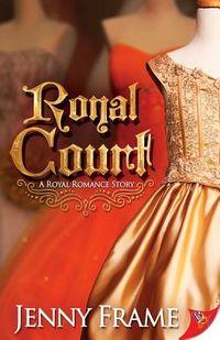 Royal Court