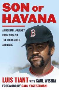 Son of Havana