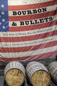 Bourbon & Bullets