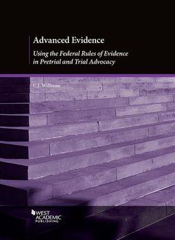 Advanced Evidence
