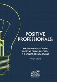 Positive Professionals