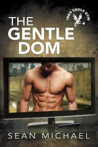 The Gentle Dom